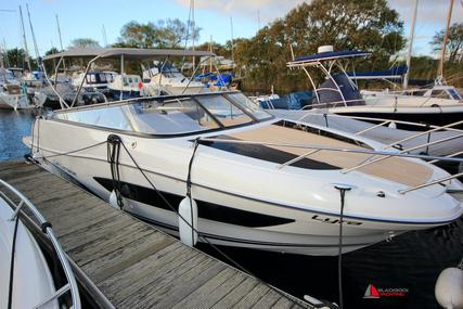 Jeanneau CAP CAMARAT 7.5 DC SERIE 2 for sale in United Kingdom for £95,950