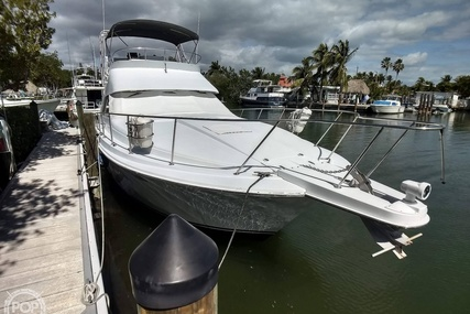 Trojan 37 for sale in United States of America for $49,900 (£35,726)