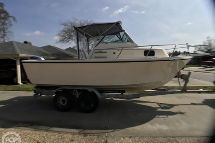 Parker Marine 2110 for sale in United States of America for $33,350 (£24,225)