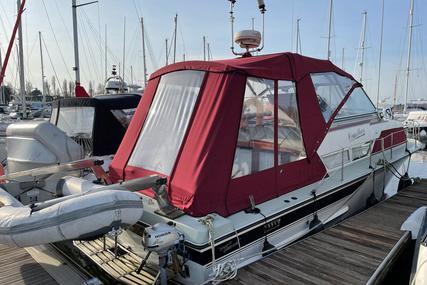 Coronet Oceanfarer 32 for sale in United Kingdom for £27,950