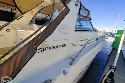 Sea Ray 330 Sundancer for sale in United States of America for $52,800 (£37,867)