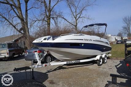 Sea-doo Islandia 22 for sale in United States of America for $16,520 (£11,681)