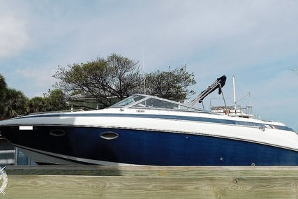 Cobalt 293 for sale in United States of America for $22,750 (£16,310)