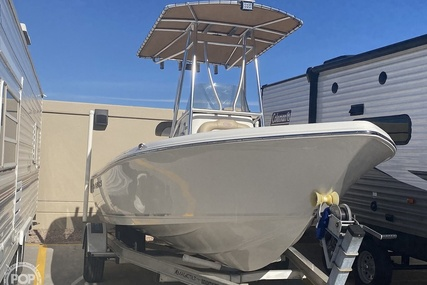 Key West 189FS for sale in United States of America for $37,500 (£27,105)