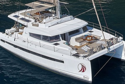 Bali Catamarans BALI 5.4 for sale in Croatia for €995,000 (£861,099)