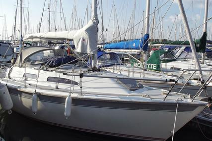 Westerly Regatta 290 for sale in United Kingdom for £22,950