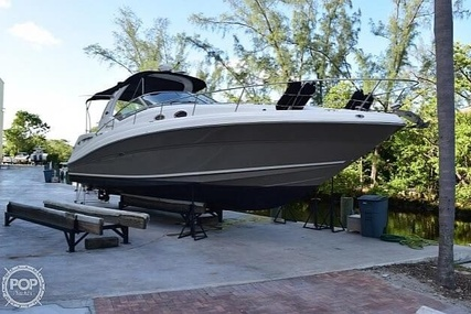 Sea Ray 340 Sundancer for sale in United States of America for $105,900 (£75,872)