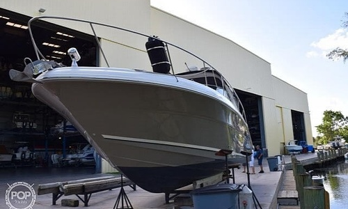 Image of Sea Ray 340 Sundancer for sale in United States of America for $105,900 (£75,839) Fort Lauderdale, Florida, United States of America