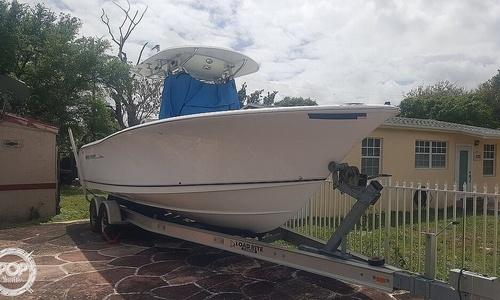 Image of Sea Hunt Gamefish 27 CC for sale in United States of America for $79,000 (£57,108) Greensboro, Georgia, United States of America