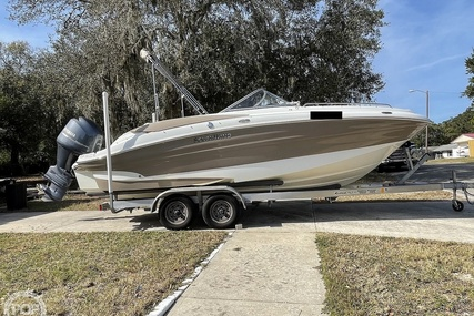 Southwind 2200 SD for sale in United States of America for $48,400 (£34,988)