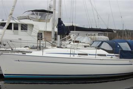 Bavaria Yachts 32 for sale in United Kingdom for £33,995