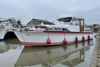 Classic 27 for sale in United Kingdom for £10,950