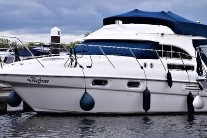 Sealine 360 Statesman for sale in United Kingdom for £75,000