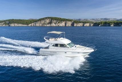 Jeanneau Prestige 36 for sale in Croatia for €90,000 (£78,024)