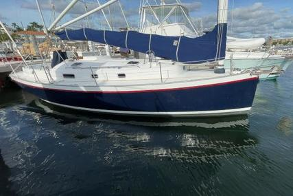 Nonsuch 33 for sale in United States of America for $110,000 (£79,572)