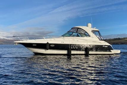 Cruisers Yachts 420 Express for sale in United Kingdom for £145,995