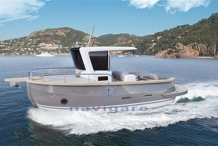 Gabbianella FLORENCE 3.0 for sale in Italy for P.O.A. (P.O.A.)