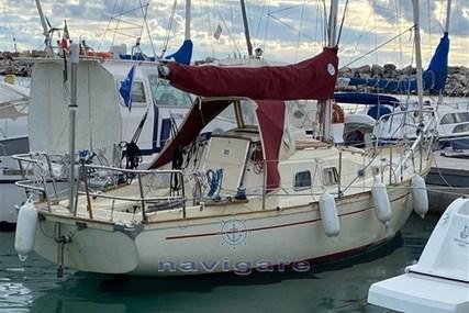 Mariver ALMADIRA 29 for sale in Italy for €12,000 (£10,367)
