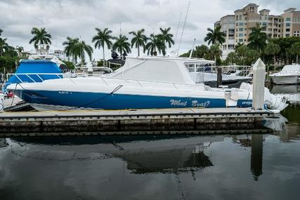 Intrepid 430 Sport Yacht for sale in United States of America for $699,000 (£505,642)