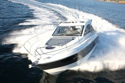 Beneteau Gran Turismo 38 for sale in France for €165,000 (£142,266)