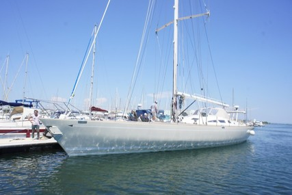 VATON 78 for sale in France for €490,000 (£423,322)