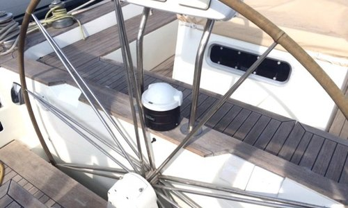 Image of VATON 78 for sale in France for €400,000 (£340,652) MARSEILLE, Occitanie, , France