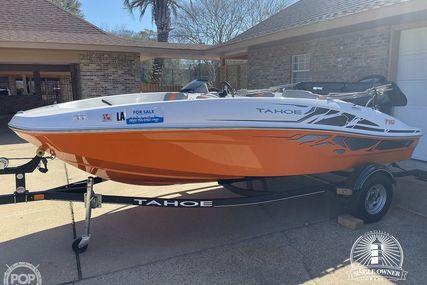Tahoe T16 for sale in United States of America for $19,750 (£14,275)