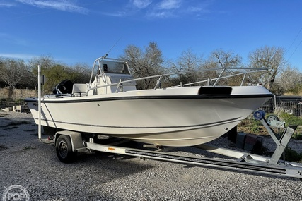 Mako 191 C for sale in United States of America for $17,650 (£12,675)