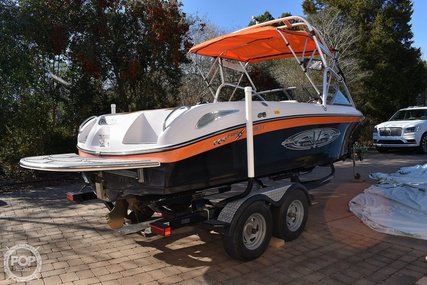 Nautique AIR SV 211 for sale in United States of America for $36,600 (£26,240)