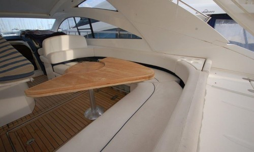 Image of Fairline Targa 47 for sale in Italy for €250,000 (£215,335) Sanremo, Italy