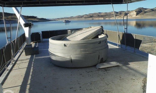 Image of Horizon 16 x 55 for sale in United States of America for $145,000 (£102,089) Bradley, California, United States of America