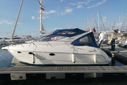 Gobbi 315 for sale in Croatia for €55,000 (£47,371)