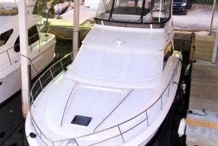 Sea Ray Ray for sale in United States of America for $275,000 (£197,435)