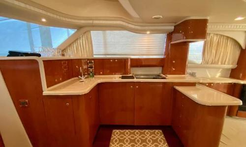 Image of Sea Ray Ray for sale in United States of America for $275,000 (£197,024) Tarpon Springs, Florida, United States of America