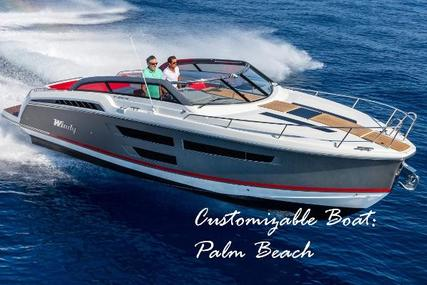 Windy W37 Shamal for sale in United States of America for P.O.A.