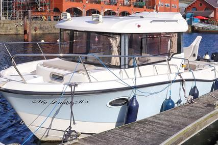Quicksilver 755 Pilothouse for sale in United Kingdom for £49,000