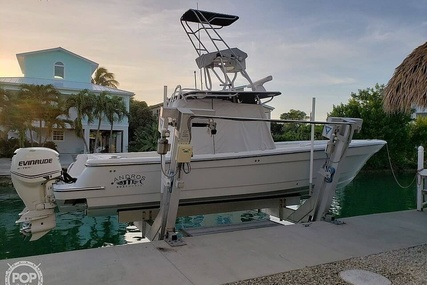 Andros Offshore 32 for sale in United States of America for $249,000 (£180,071)