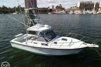 Rampage Sportfish 31 for sale in United States of America for $36,500 (£26,238)