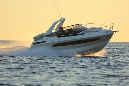 Jeanneau Leader 30 for sale in United Kingdom for £227,000 ($314,397)