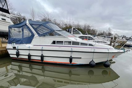 Spirit 3000 for sale in United Kingdom for £29,950