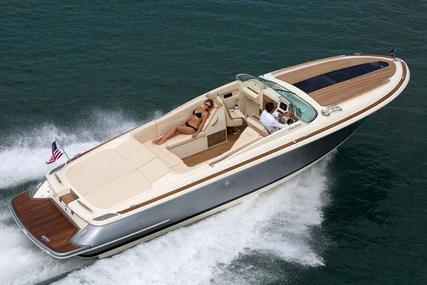 Chris-Craft Corsair 32 for sale in Spain for €230,000 (£200,038)