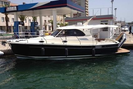 SAS VEKTOR Adriana 36 for sale in Croatia for €169,000 (£146,100)