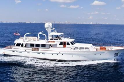 Feadship Motor Yacht Classic for sale in United States of America for $4,450,000 (£3,146,544)