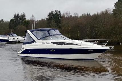 Bayliner 285 Cruiser for sale in United Kingdom for £54,995