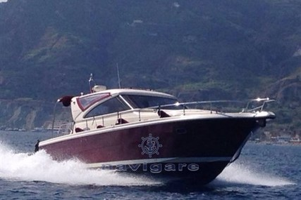 Cayman 38 WA for sale in Italy for P.O.A. (P.O.A.)
