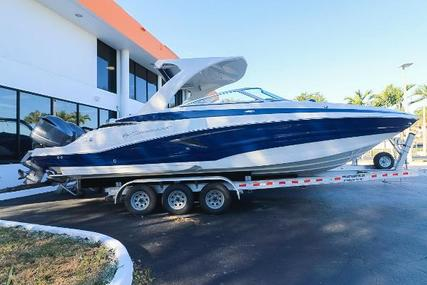 Crownline E 305 XS for sale in United States of America for P.O.A.