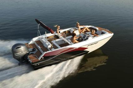Starcraft SVX 211 OB for sale in United States of America for $51,846 (£37,479)