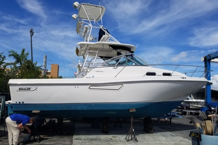 Boston Whaler Defiance for sale in United States of America for $95,000 (£68,132)