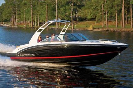 Chaparral 227 SSX for sale in United States of America for $45,000 (£32,543)