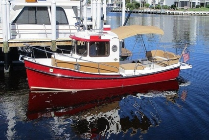 Ranger Tugs R21 - EC for sale in United States of America for $59,900 (£43,016)